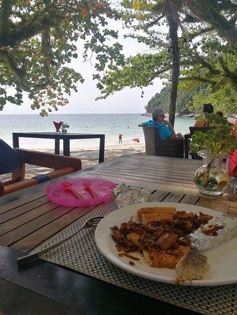 Pulau Pangkor, Malezya: IMG_20180223_161657_large.jpg