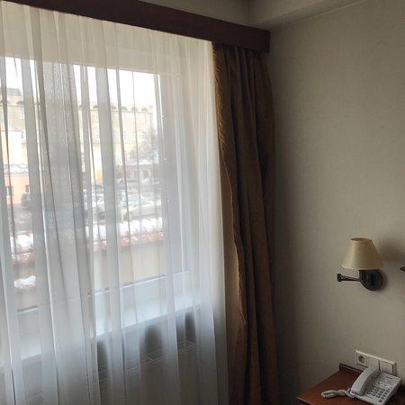 Daugirdas Hotel: photo0.jpg