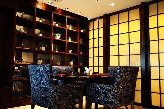 Grand Mercure Shenzhen Oriental Ginza (China) - Hotel Reviews, Photos &  Price Comparison - TripAdvisor