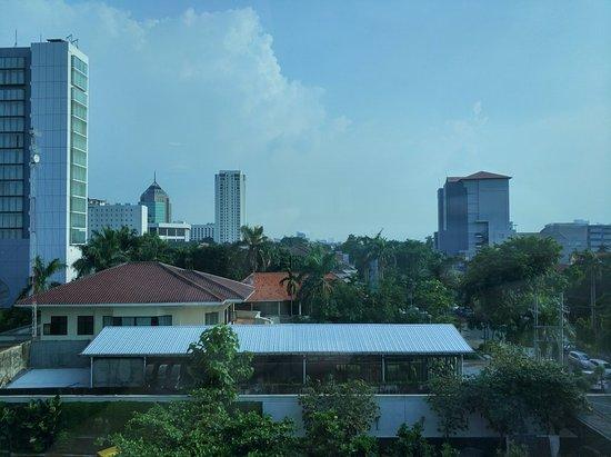 favehotel MEX Surabaya: IMG_20180227_155716_HDR_large.jpg