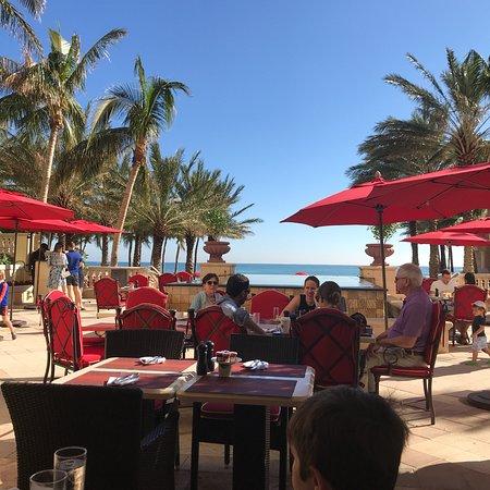 Acqualina Resort & Spa on the Beach: photo0.jpg