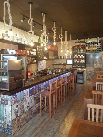 Gioconda Bar e Mercearia