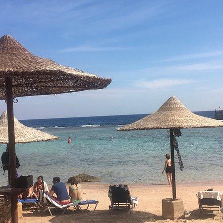 Tamra Beach: photo1.jpg