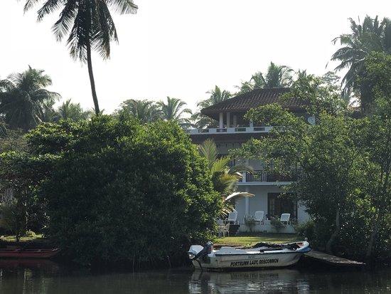The Waterside Bentota: photo3.jpg