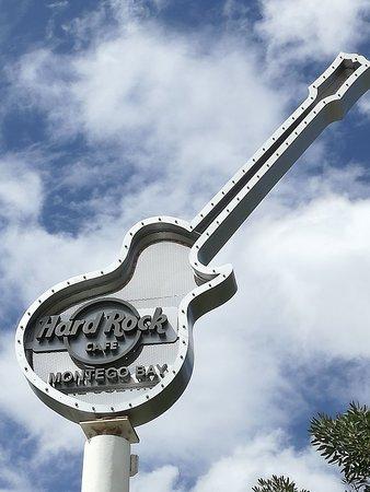 Hard Rock Cafe Montego Bay: IMG_20180217_124358_large.jpg