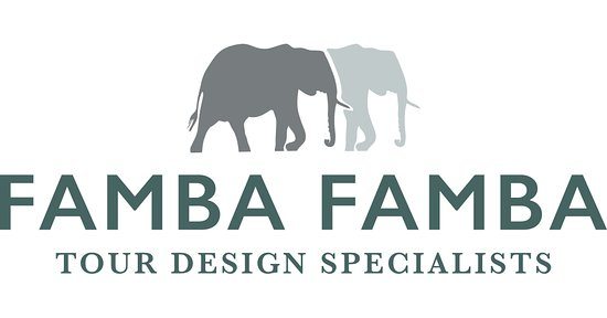 Famba Famba Tour Design Specialists