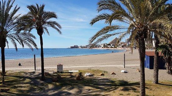 Sunset Beach Club: 20180213_111939_large.jpg