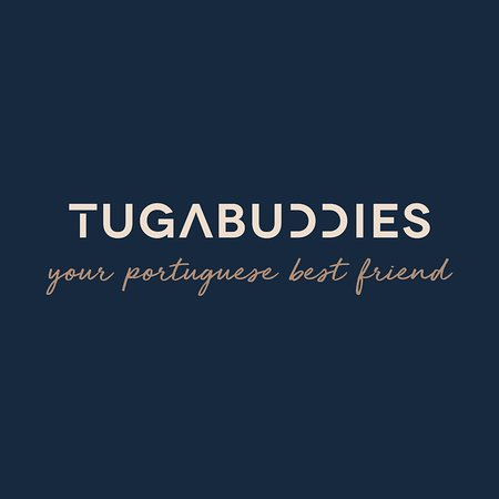 Алькобака, Португалия: Tugabuddies - Your Portuguese Best Friend