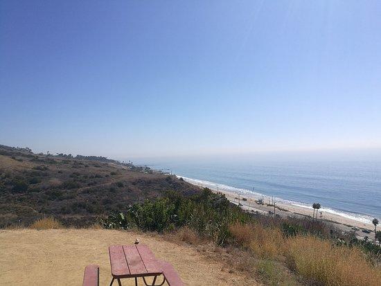 Malibu Beach Rv Park 馬裡布 0則旅客評論