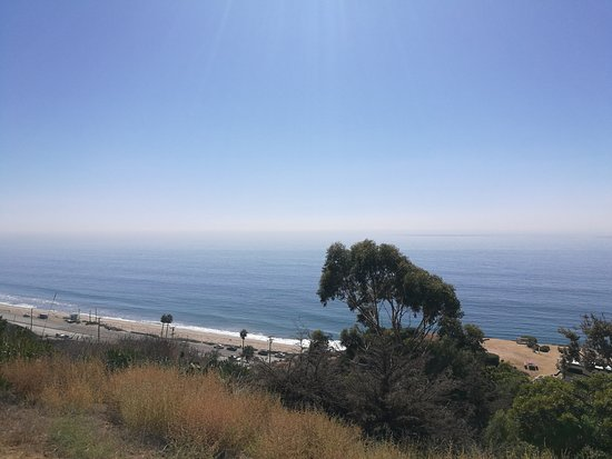 Malibu Beach Rv Park Updated 2018 Campground Reviews Ca