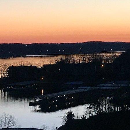 Lake Ozark, MO: photo5.jpg