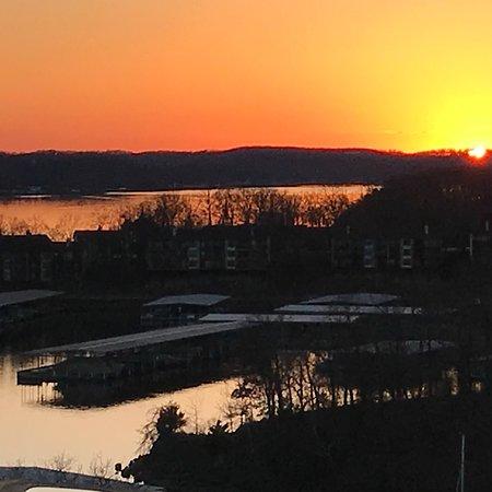 Lake Ozark, MO: photo6.jpg
