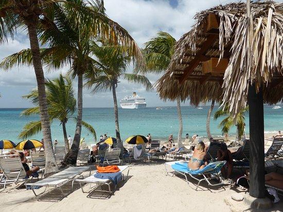 La Romana Province, Dominikana: Catalina