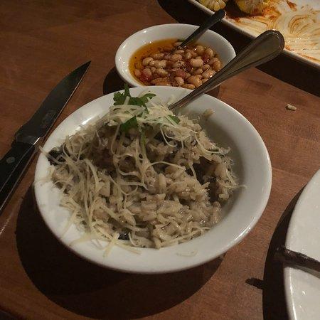 Graziano's Restaurant: photo1.jpg