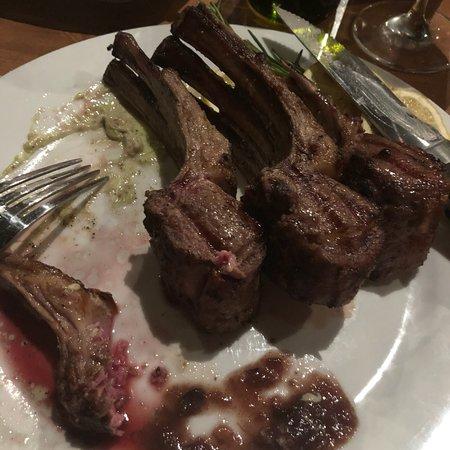 Graziano's Restaurant: photo2.jpg