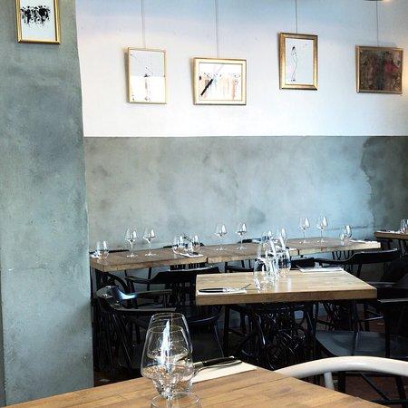 Le Kitchen Cafe Photo5 Jpg