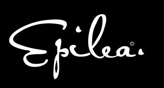 Epilea - Centre de Beauté