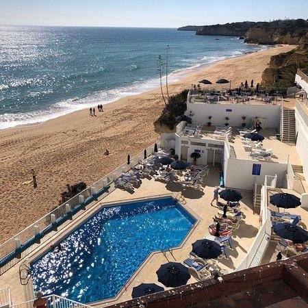 The 10 Best Portugal Beach Resorts