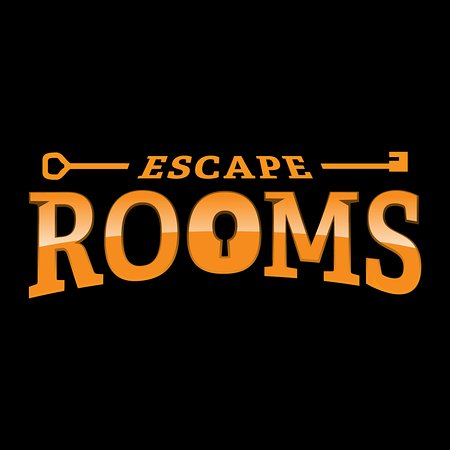 Escape Rooms Sweden