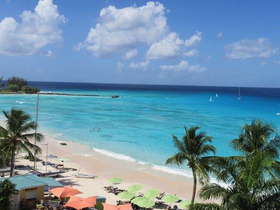 Time Out Hotel Barbados Tripadvisor