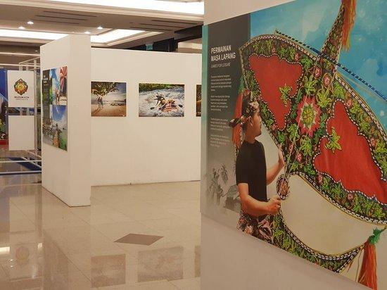 Galeri Kesenian dan Kebudayaan Malaysia : 20180222_184712_large.jpg