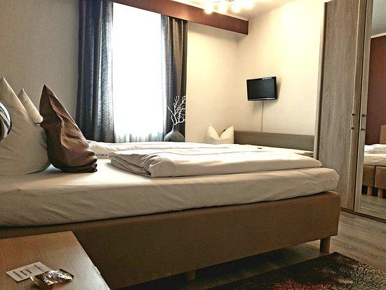 parkhotel villingen schwenningen 0. Black Bedroom Furniture Sets. Home Design Ideas