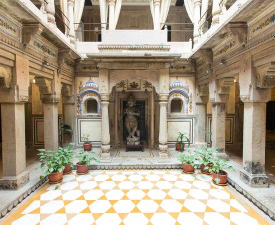 BRIJRAMA PALACE (Varanasi) - Hotel Reviews, Photos, Rate Comparison on school house design, shop house design, hotel house design, cave house design, bridge house design, gate house design, princess house design, place house design, island house design, abbey house design, beach house design, studio house design, residence house design, apartment house design, roman house design, bar house design, hall house design, home house design, richmond house design, gold house design,
