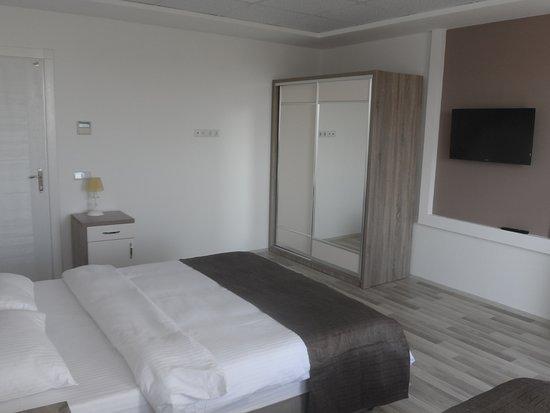 Güçkar şehrinn Oteli Serik Türkiye Otel Yorumları Ve Fiyat Karşılaştırması Tripadvisor