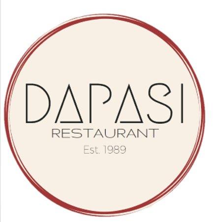 Hohenau, Paraguay : DAPASI Restaurante.... Sirviendo desde 1989
