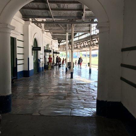 Estacion de Ferrocarril: photo0.jpg