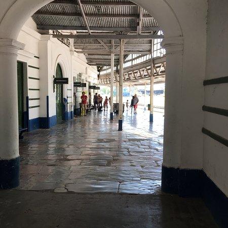 Estacion de Ferrocarril: photo1.jpg