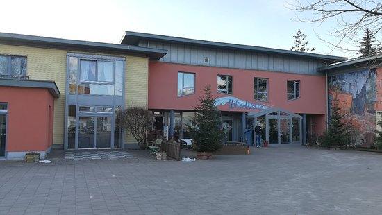 Prenzlau, Germany: IMG_20180224_145253_large.jpg