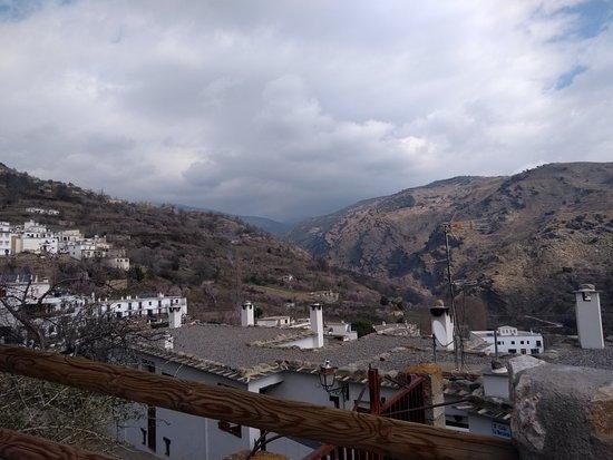 Mecina Bombaron, Spain: IMG_20180225_112110487_large.jpg