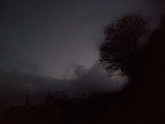 Mecina Bombaron, Spania: IMG_20180224_193415488_large.jpg