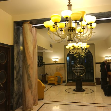 Britania Hotel: photo1.jpg