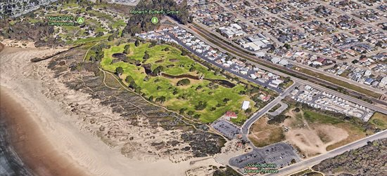 Le Sage Riviera Rv Park Updated 2018 Campground Reviews Grover Beach Ca Tripadvisor