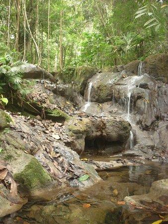 Sucre Department, Colombia: Montes de María en el departamento de Sucre 4