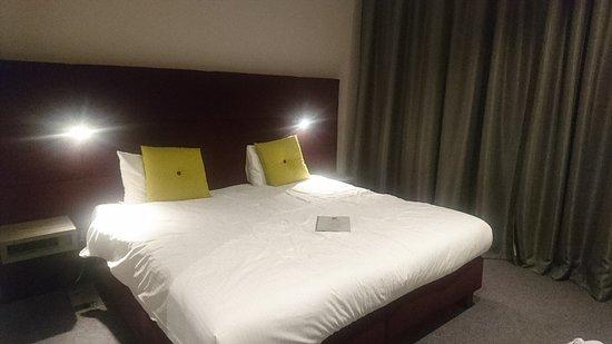 Marivaux Hotel: DSC_0479_large.jpg