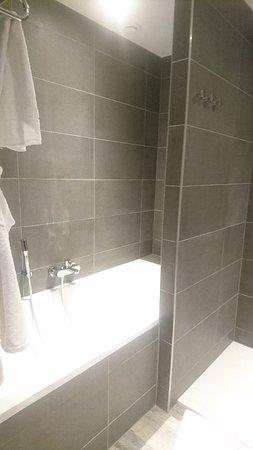 Marivaux Hotel: DSC_0480_large.jpg