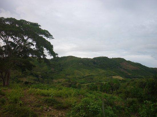 Sucre Department, Colombia: Montes de María en el departamento de Sucre 7