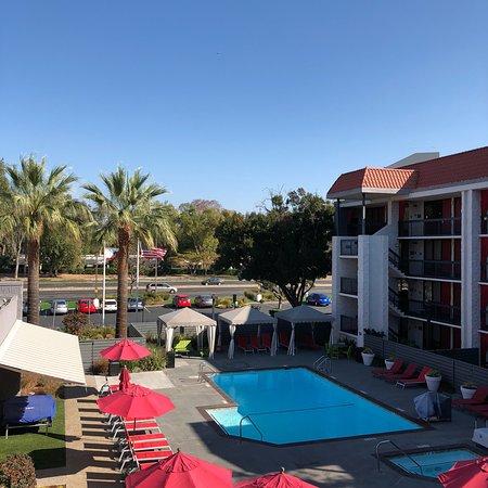 Avatar Hotel Santa Clara Reviews