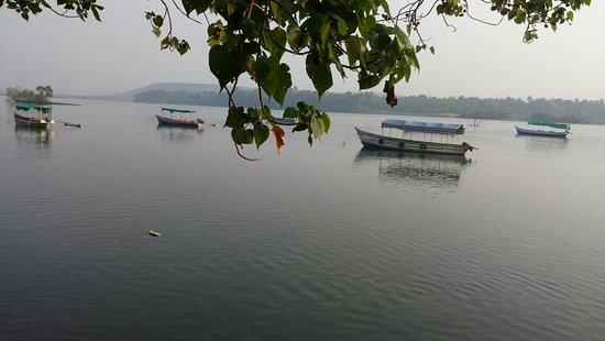 Devbag, India: DSC_1023_large.jpg