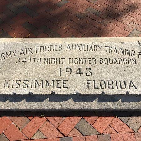 Kissimmee, FL: photo1.jpg