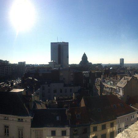 Hotel Chambord: photo5.jpg