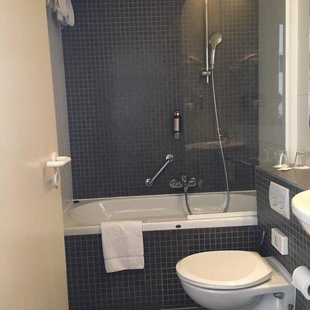Hotel Chambord: photo7.jpg