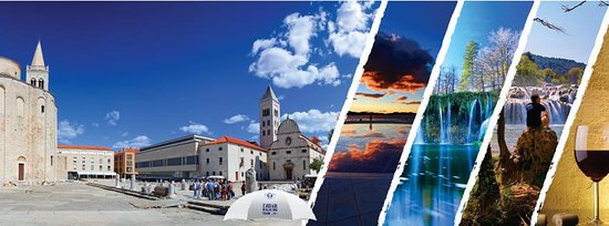 Zadar, Croacia: getlstd_property_photo
