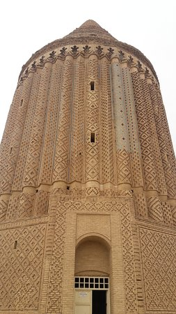 Razavi Khorasan Province, إيران: getlstd_property_photo