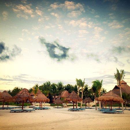 Luxus Urlaubsdomizil an der Riviera Maya!