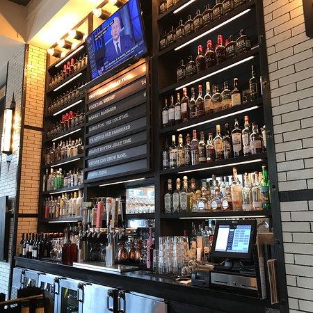 Restaurants Downtown Chicago On Dearborn