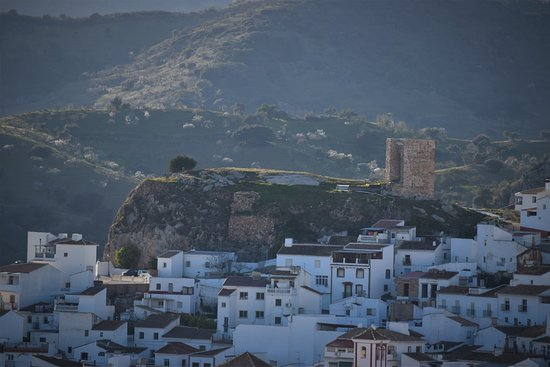 Foto de Almogía